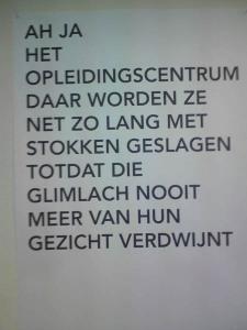 witzwart3