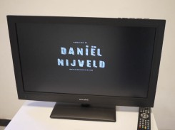 Daniël Nijveld4