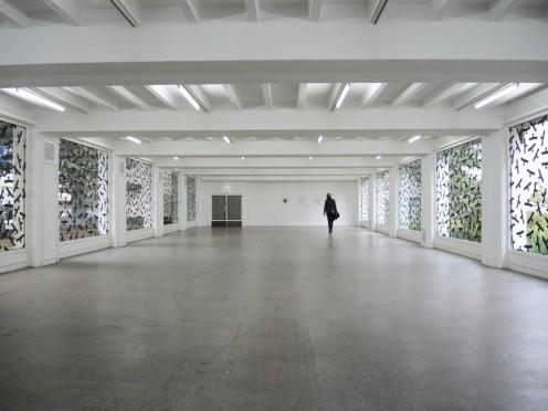 Kunstverein1